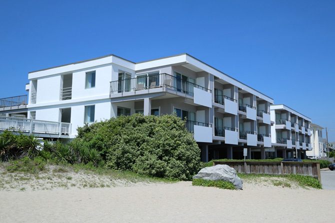Hotels Near Carolina Beach Wilmington Nc